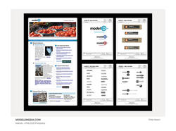 ModelDMedia.com